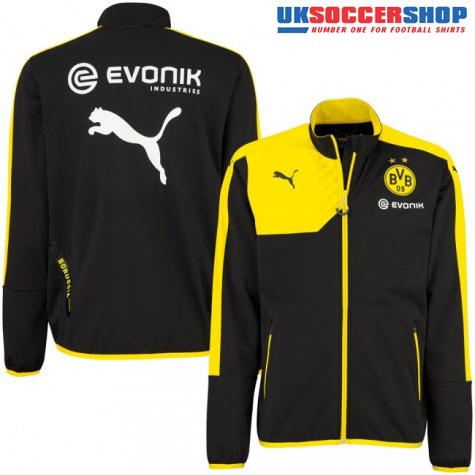 UK Soccer Shop Product