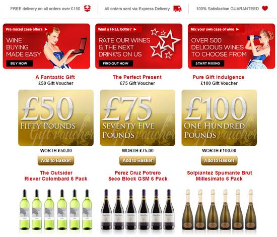 virgin-wines-deals
