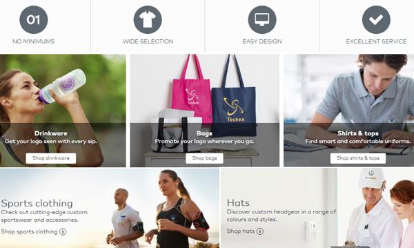 vistaprint-promotional