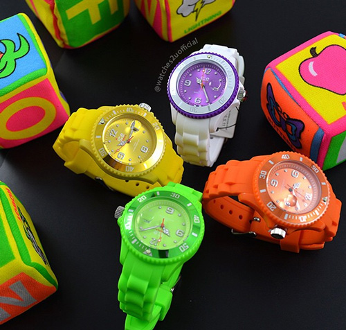 Watches2U Product