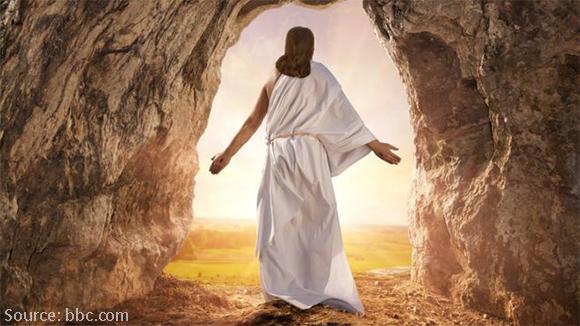 jesus-christ-easter