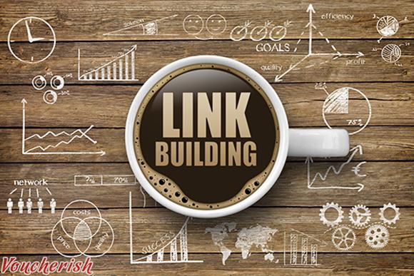 link-building-image