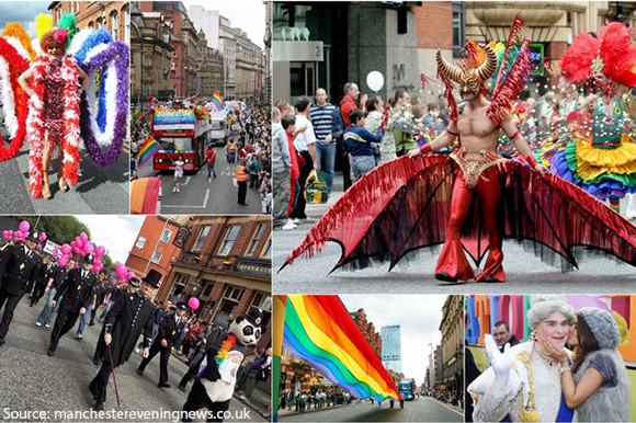 manchester-pride-image