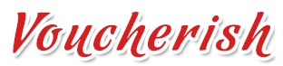 Voucherish: Exclusive Discounts, Coupons & Voucher Codes