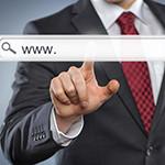 Webadress