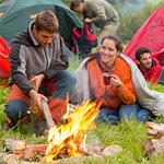 ft-img-camping