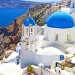 Santorini_featured