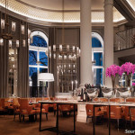 Corinthia-Hotel