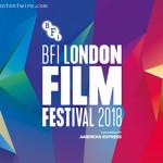 londonfilmfestival2018