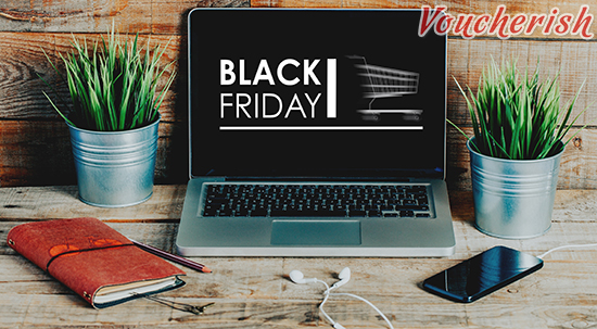 black-friday-online-shopping