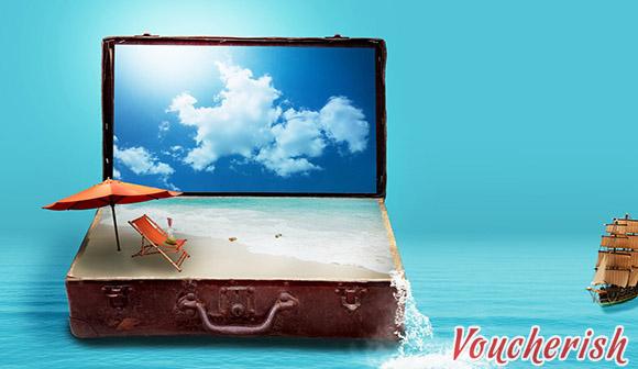voucherish