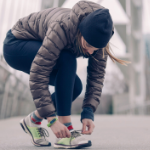 winter-workout-apparels