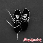 Best shoe brands